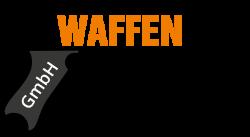 Online Waffen MV Logo
